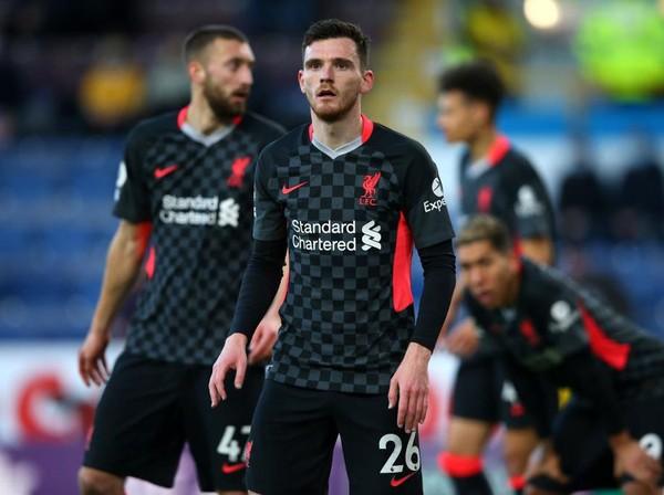 Liverpool, Chelsea, dan Leicester Tatap 'Final' Liga Inggris